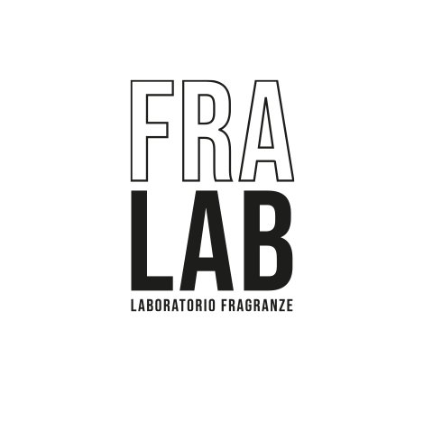 FraLab